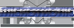 Microtronic GmbH